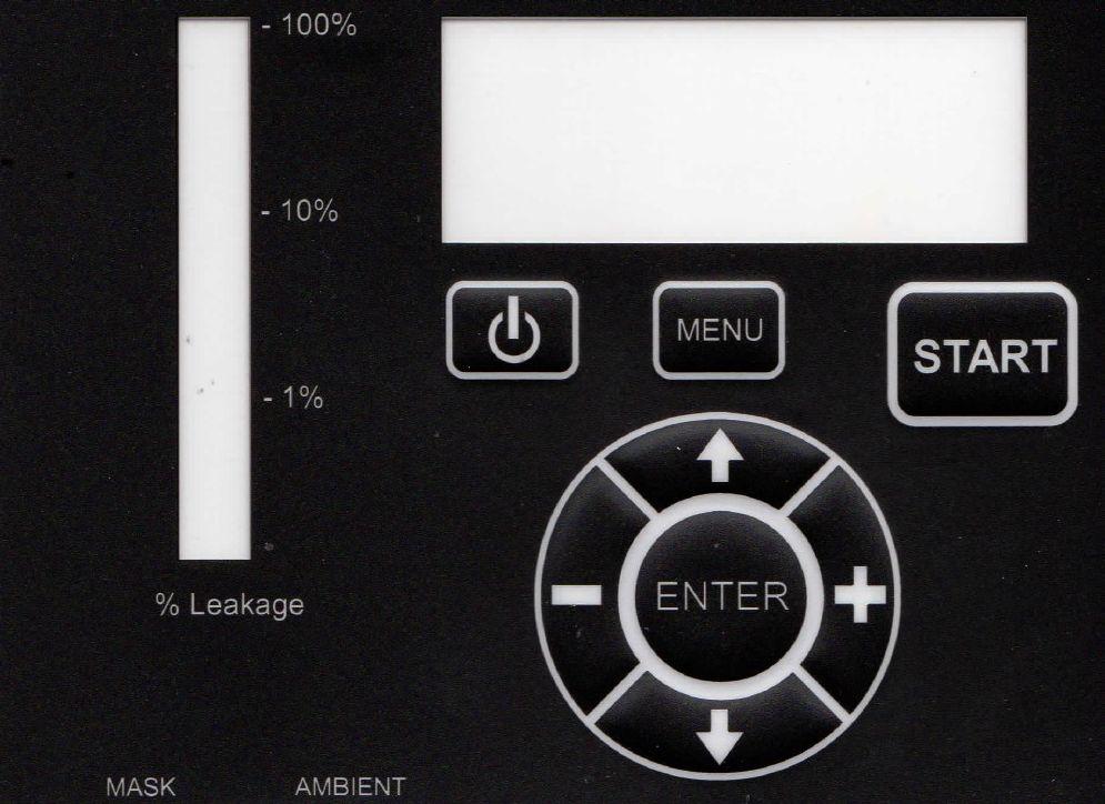 membrane-keypad
