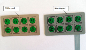 reverse-engineer-membrane-switch
