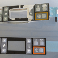 reverse-engineering-membrane-keypad-overlay
