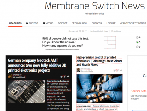 membrane_switch_news_7-10-17