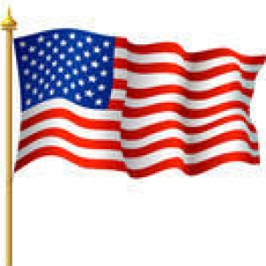 american-flag-icon