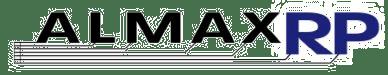 Almax - RP